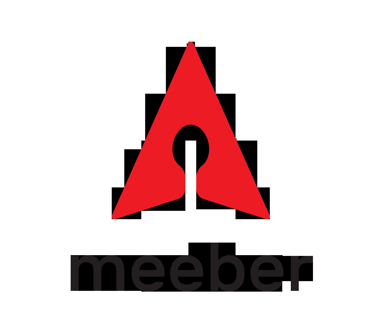Meeber - Empowering Digital F&B Businesses